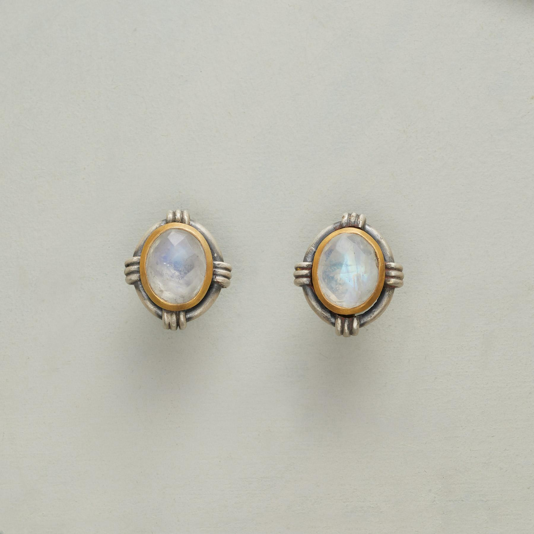 NORTHPORT EARRINGS: View 1