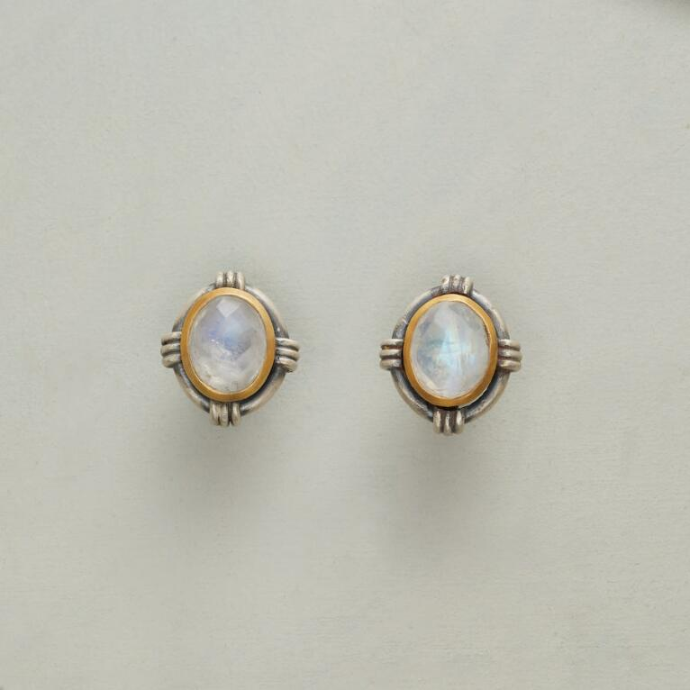 NORTHPORT EARRINGS