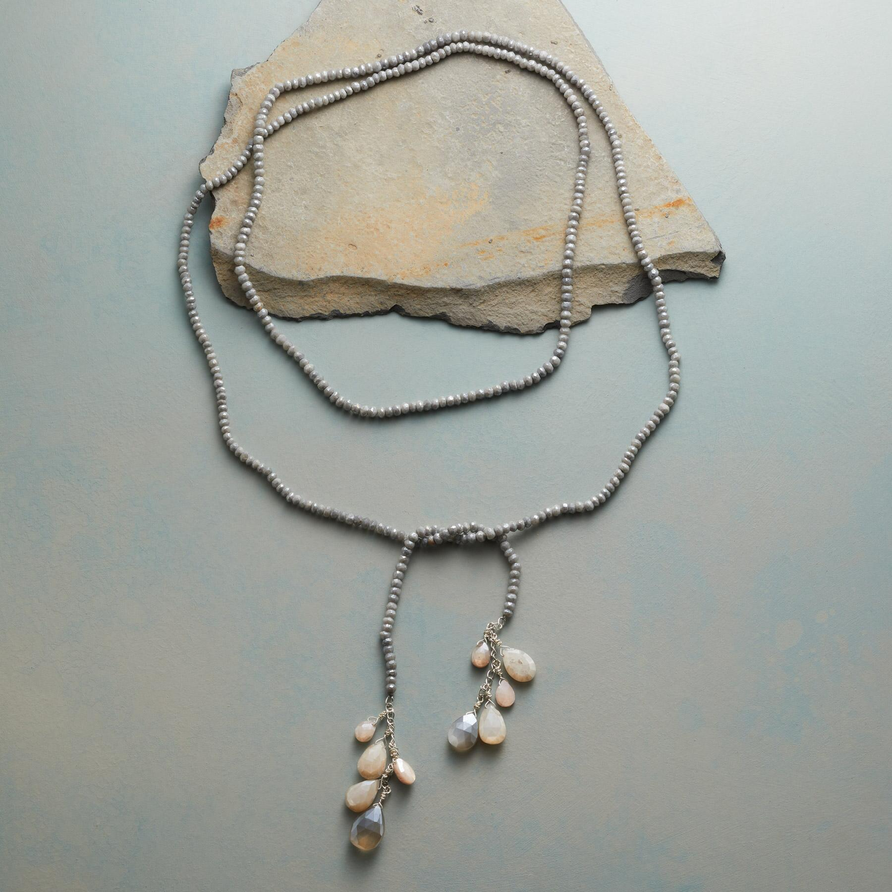 ENDLESS OPTIONS NECKLACE: View 2