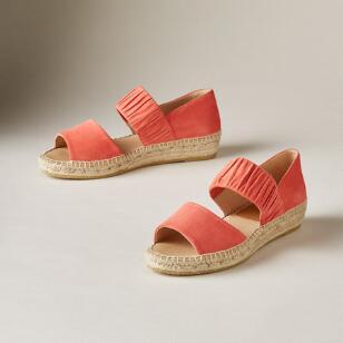 Ptzoikxu Footwearrobert Shoesamp; Redford's Sundance Catalog Women's FKcJul13T
