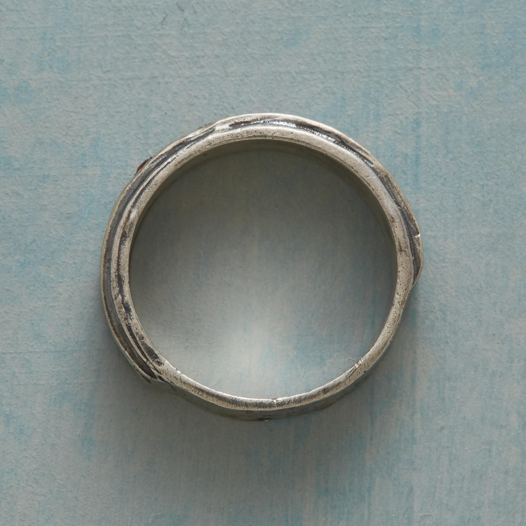 TRULY DEVOTED RING: View 2