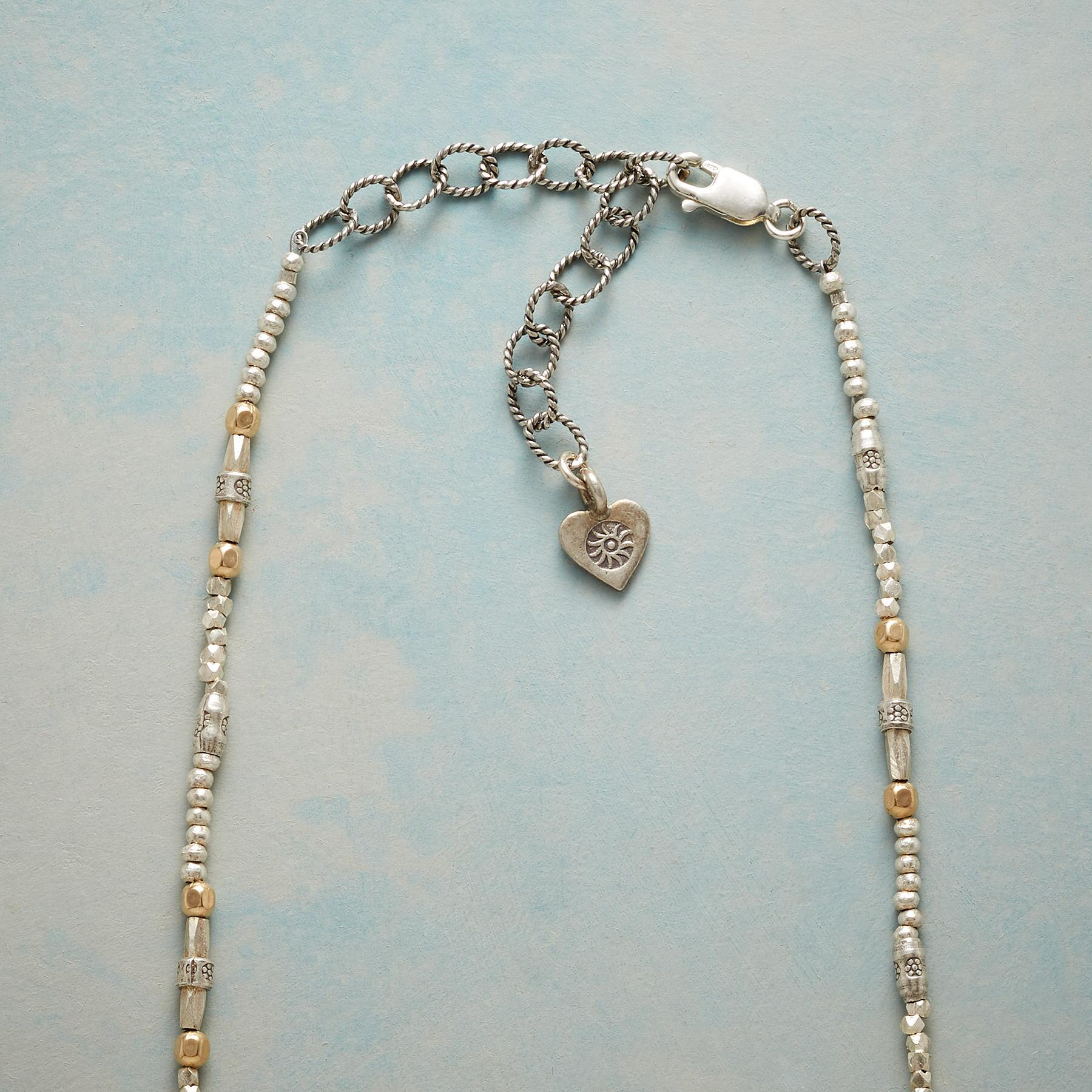 BEADS FOREVER NECKLACE: View 3