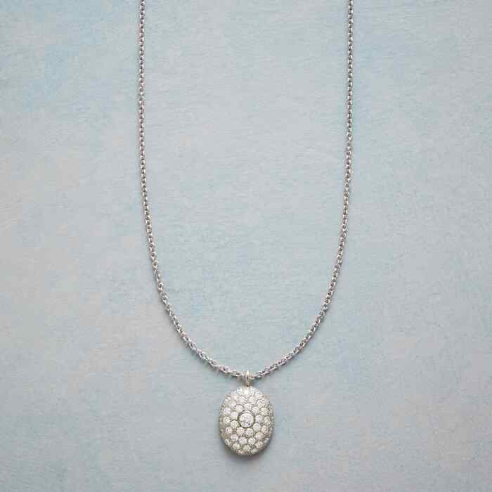 STELLINA NECKLACE