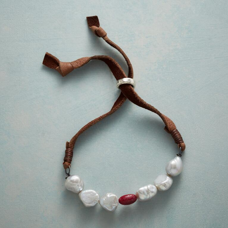 CALMING INFLUENCE BRACELET