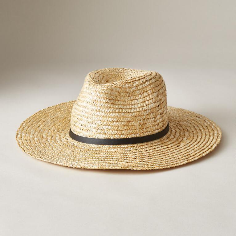 PALMA HAT