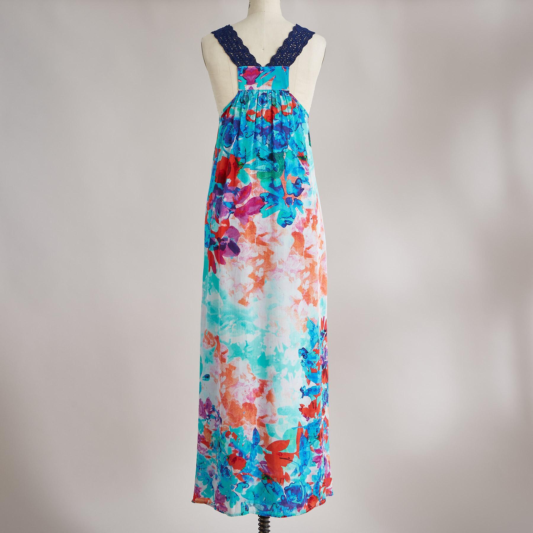 AMIRIA DRESS: View 3
