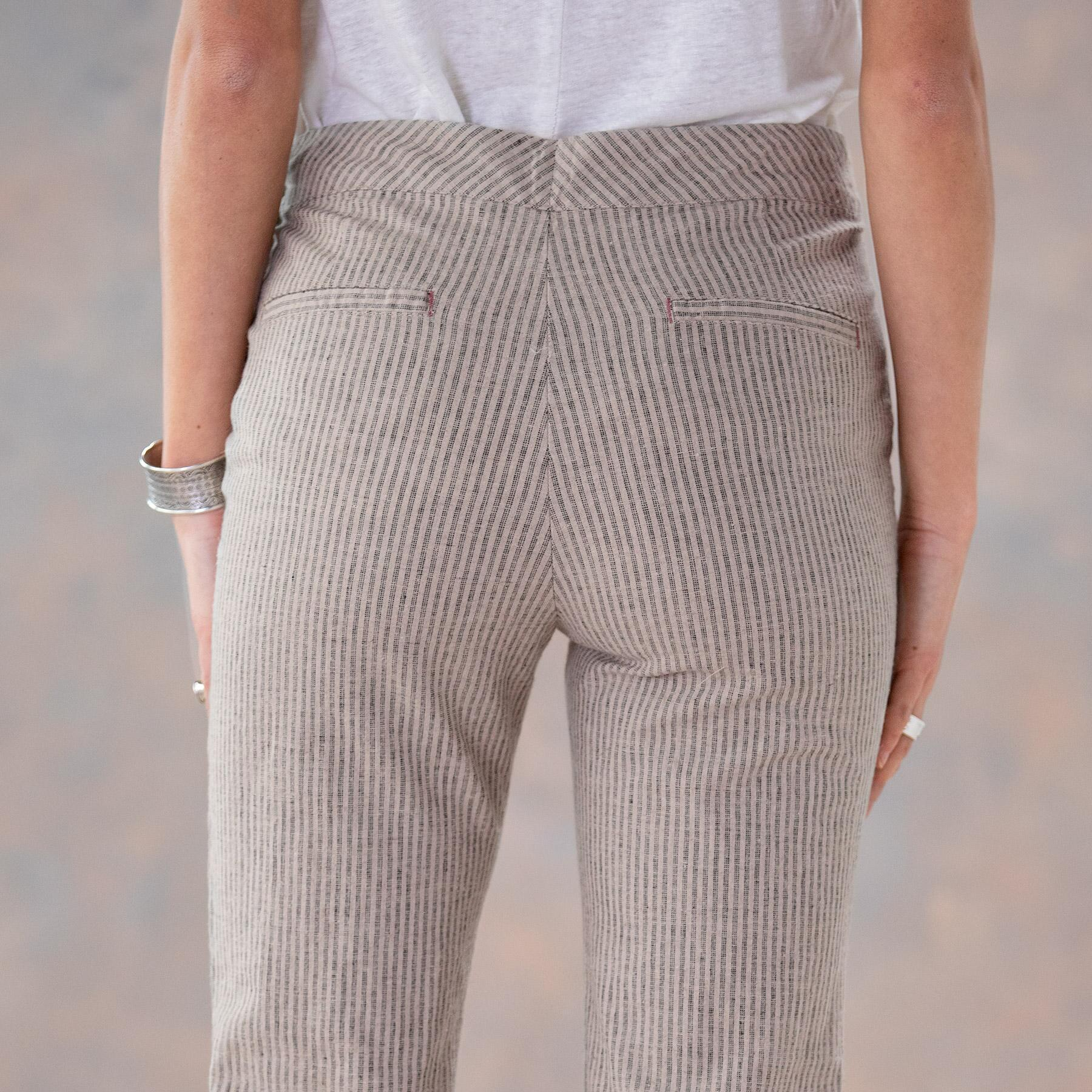 SIERRA PANTS: View 5