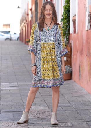ef6106ec10440 Women s Long Dresses