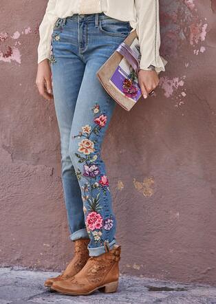 37882df25edb1 Women s Jeans   Denim