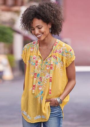ec23e842a6 Women s Clothing - Women s Apparel