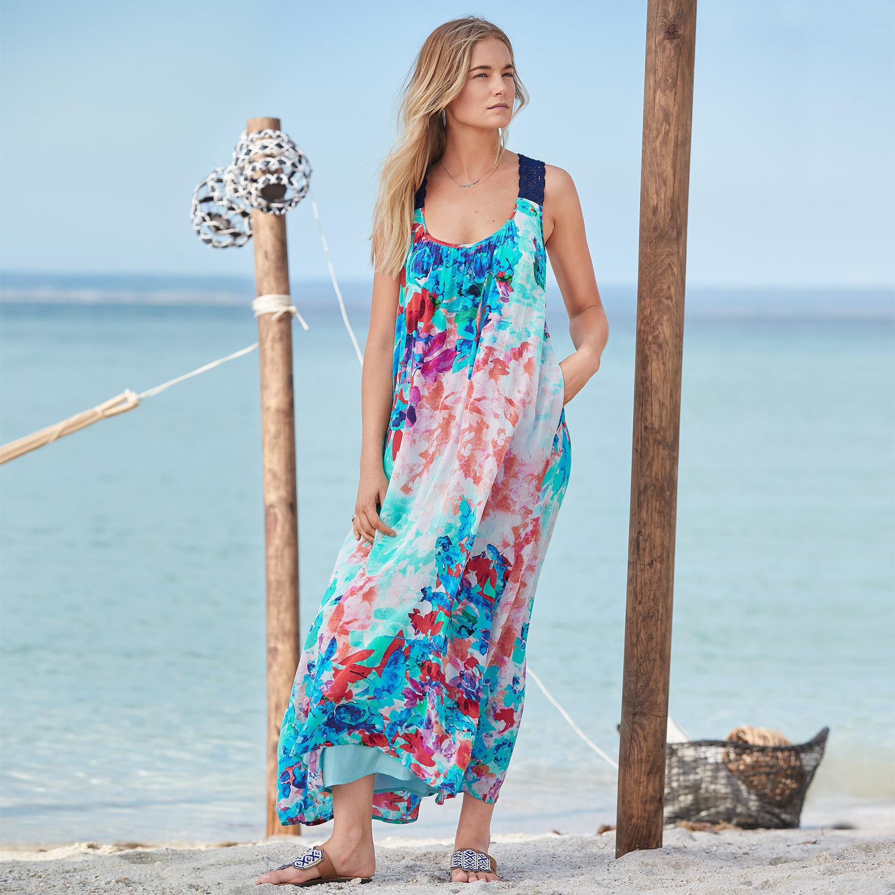AMIRIA DRESS PETITE: View 2