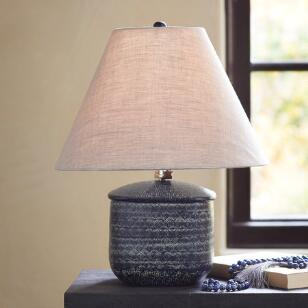 RENESON TABLE LAMP