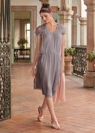 1da62e7cbb Women s Dresses
