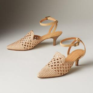 ELSPETH SHOES