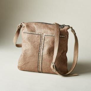 MARAH SHOULDER BAG