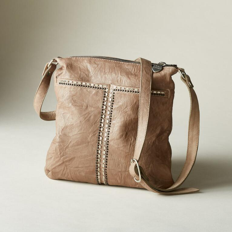 MARAH SHOULDER BAG