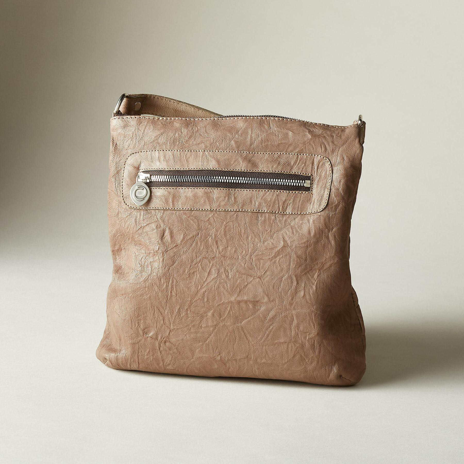 MARAH SHOULDER BAG: View 2