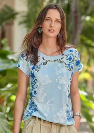 fee9bfeba1 Women s Clothing - Women s Apparel