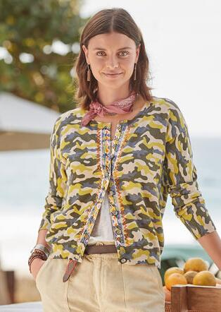 5ac7d9484b88b Women's Petite Clothing | Robert Redford's Sundance Catalog