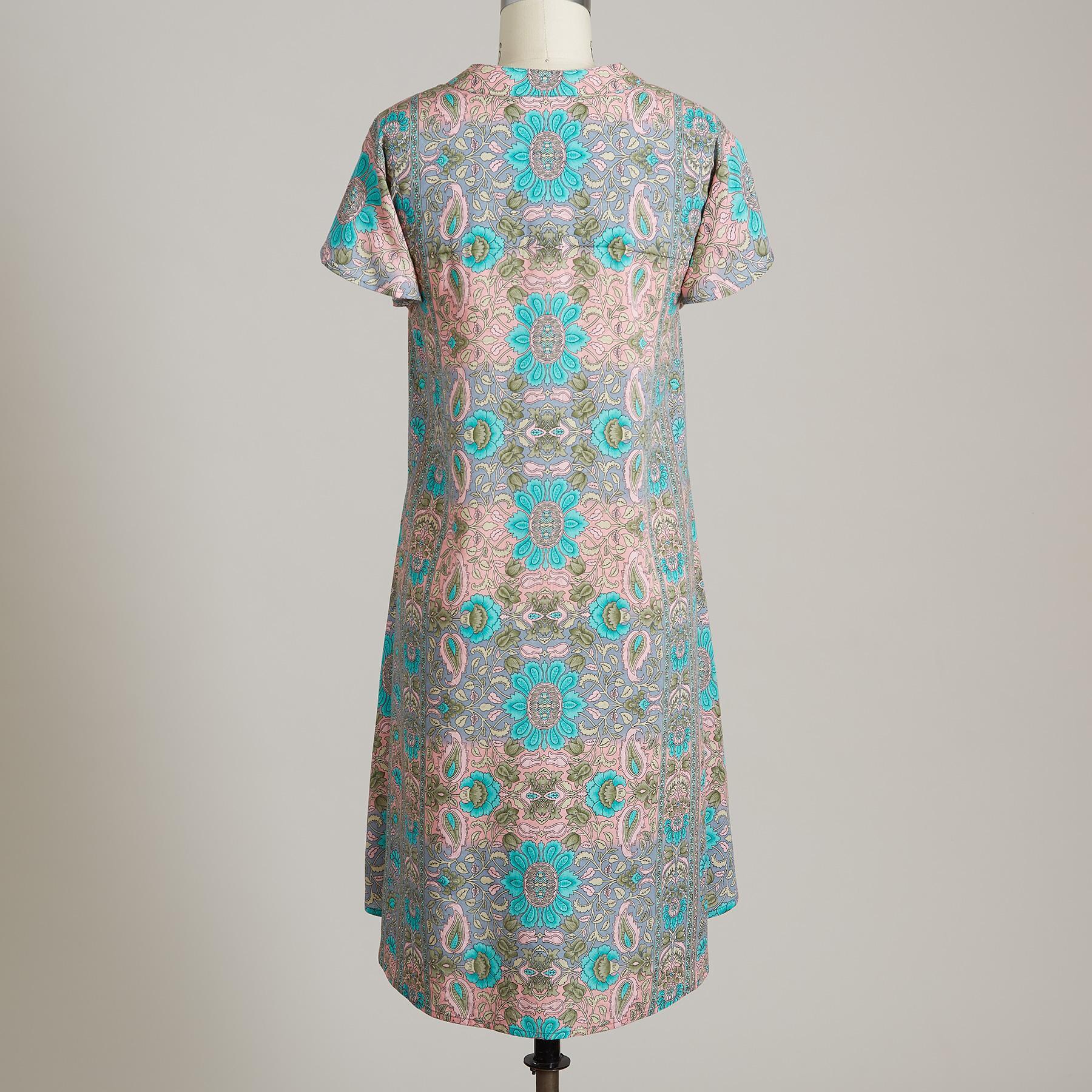 JASMITA DRESS: View 3