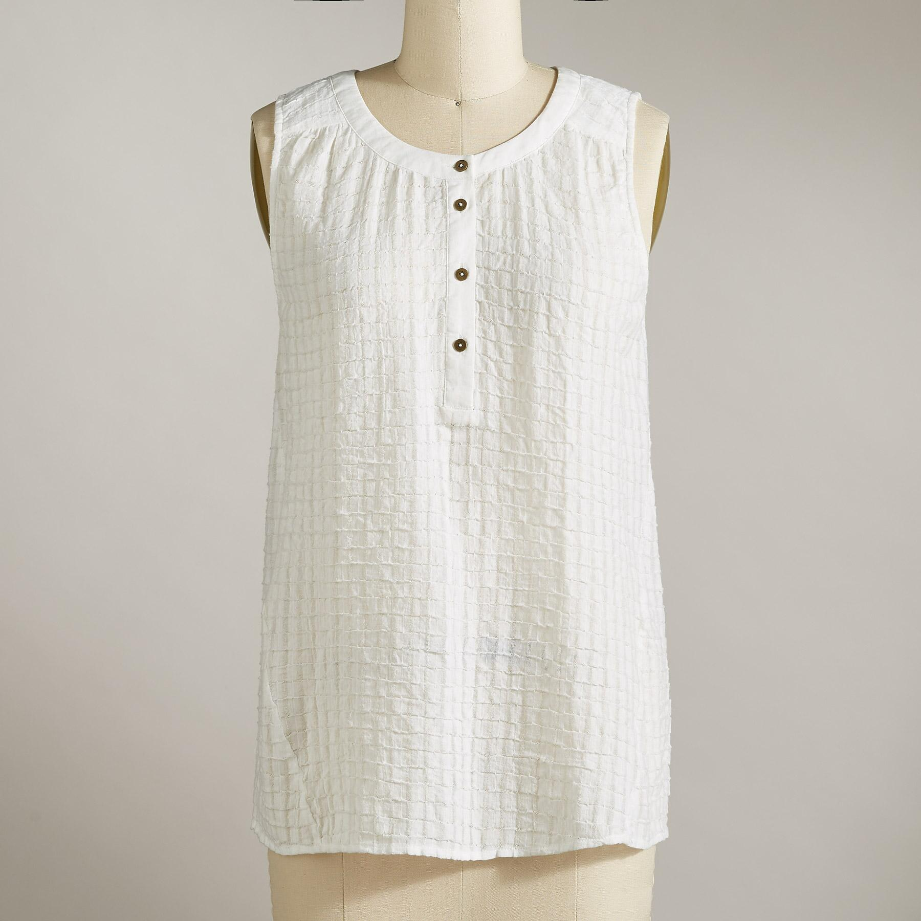 MARTIL HENLEY TOP: View 2
