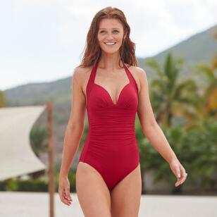 LOLETTA SWIMSUIT