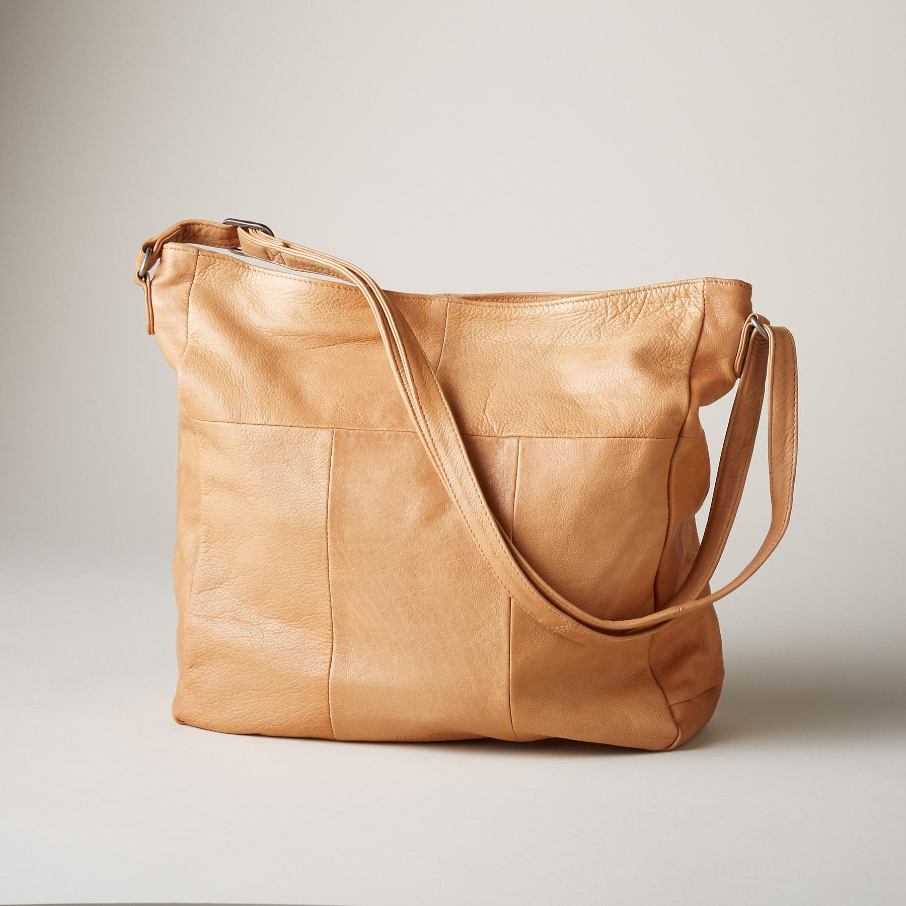 MARLEE BAG: View 2