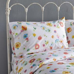 CAMILLE PILLOWCASE SET