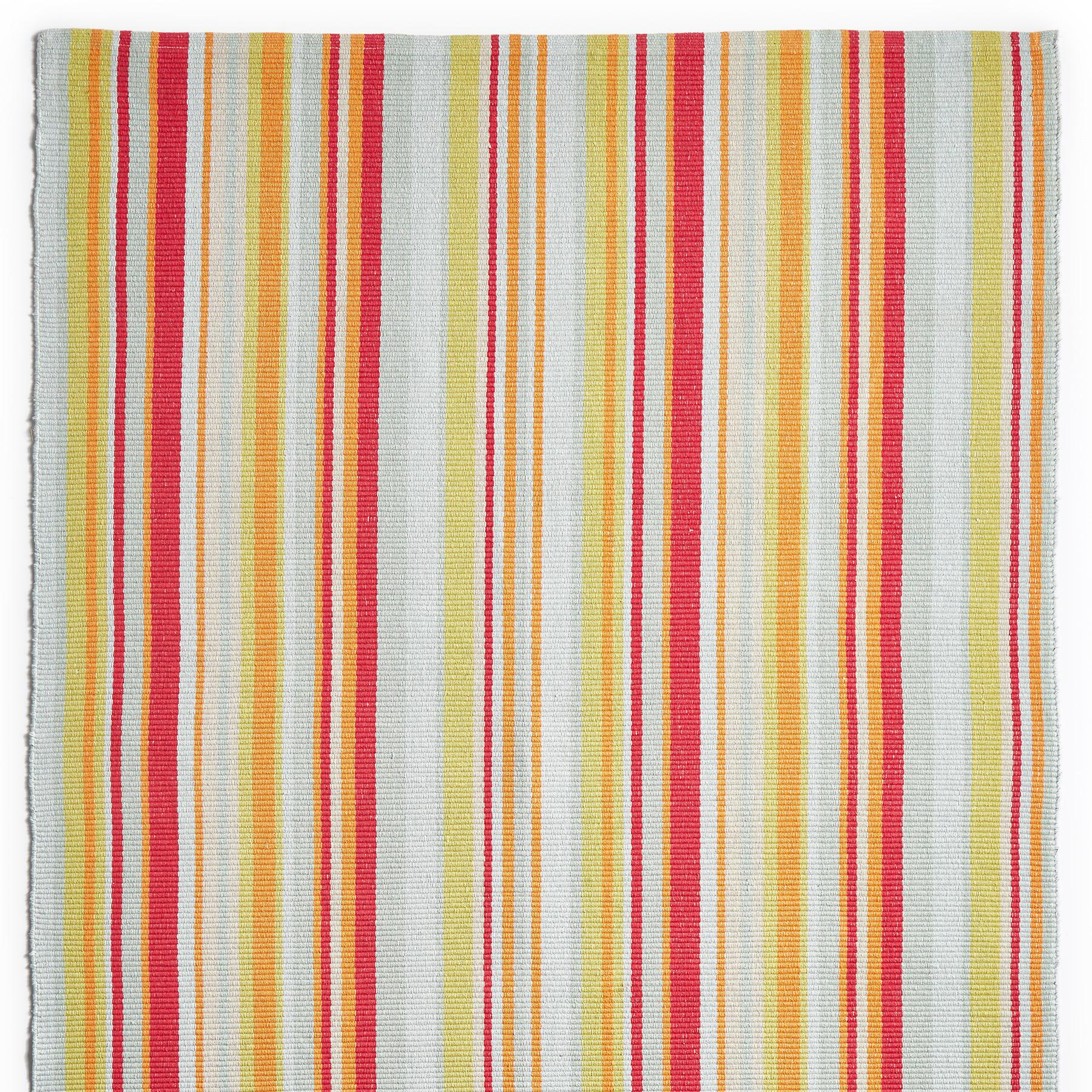 SANTA CLARA STRIPE RUG, LARGE: View 1