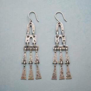 SIMPLY MOD EARRINGS