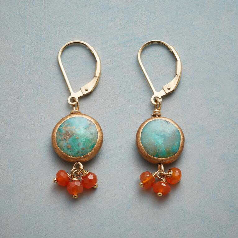ARROYO EARRINGS
