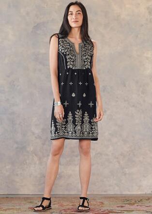 ba5d2ac1fc57 Women s Dresses