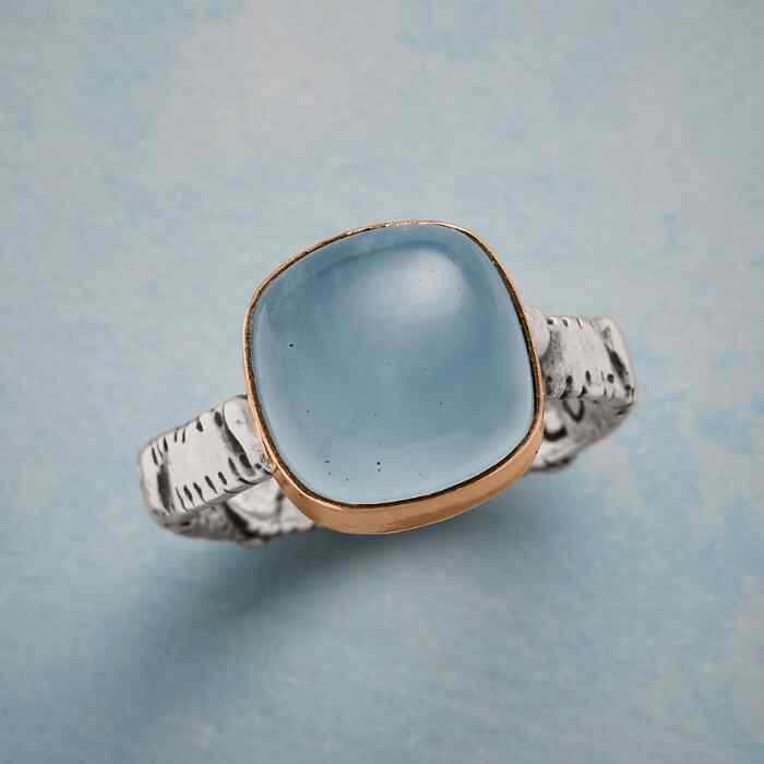 RAYLEIGH RING