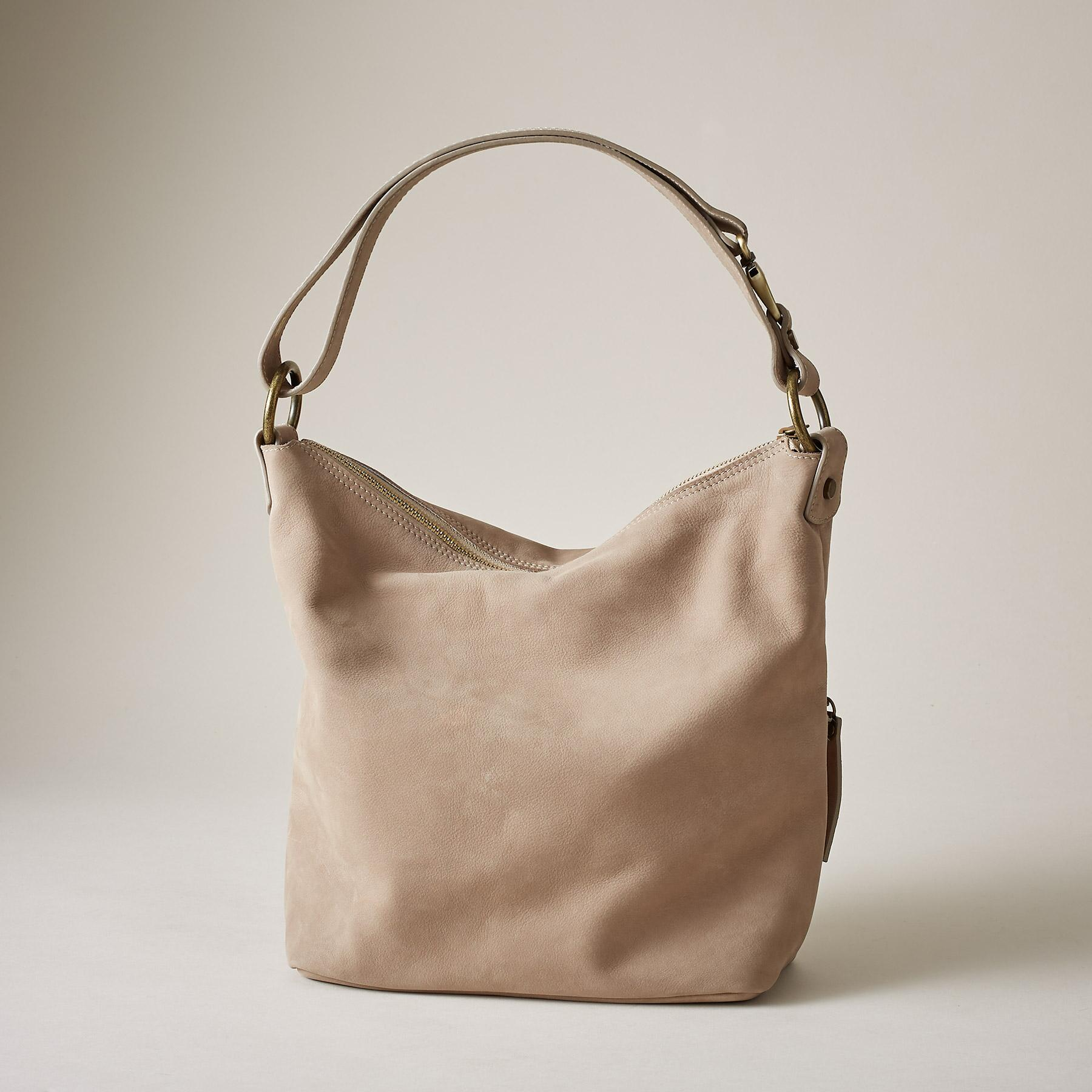 LILETTA BAG: View 2