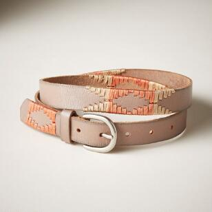 DIAMONDBACK CREEK BELT