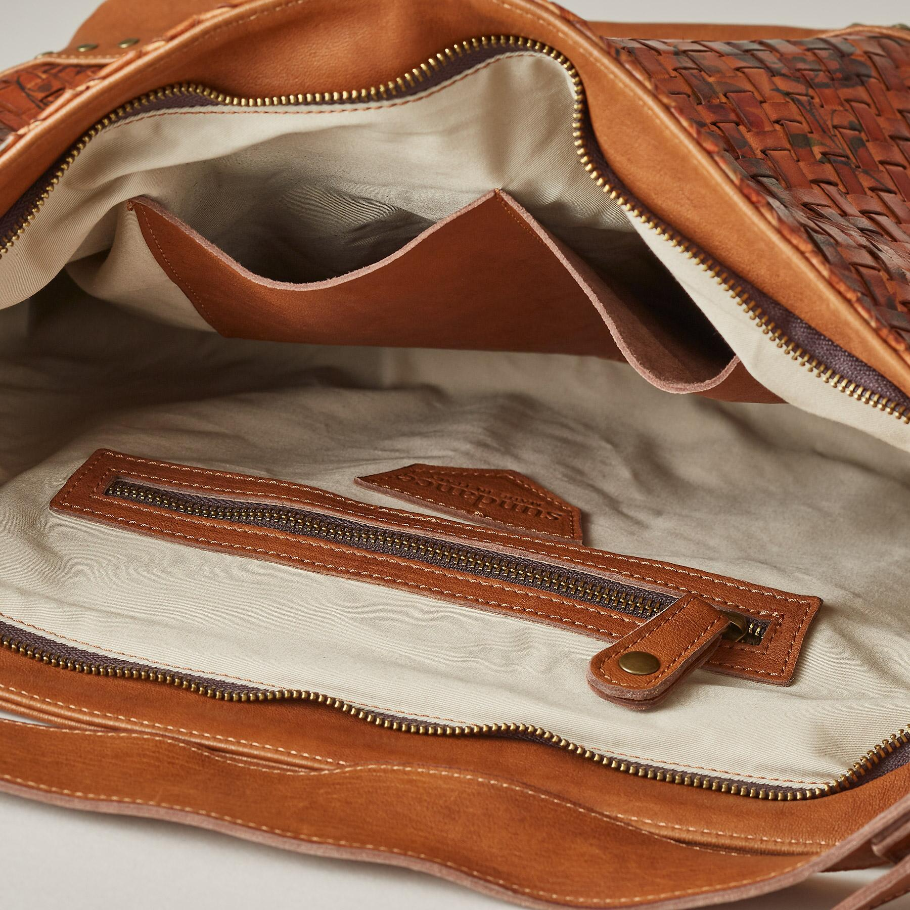 MEADOW SONG BAG: View 3