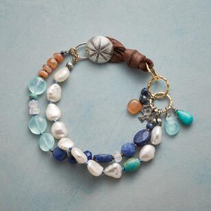 YOSEMITE VALLEY BRACELET