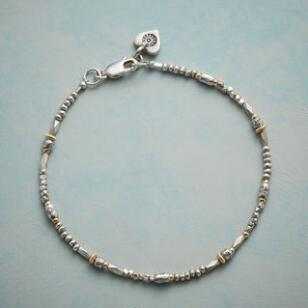 GLINTS OF LIGHT BRACELET