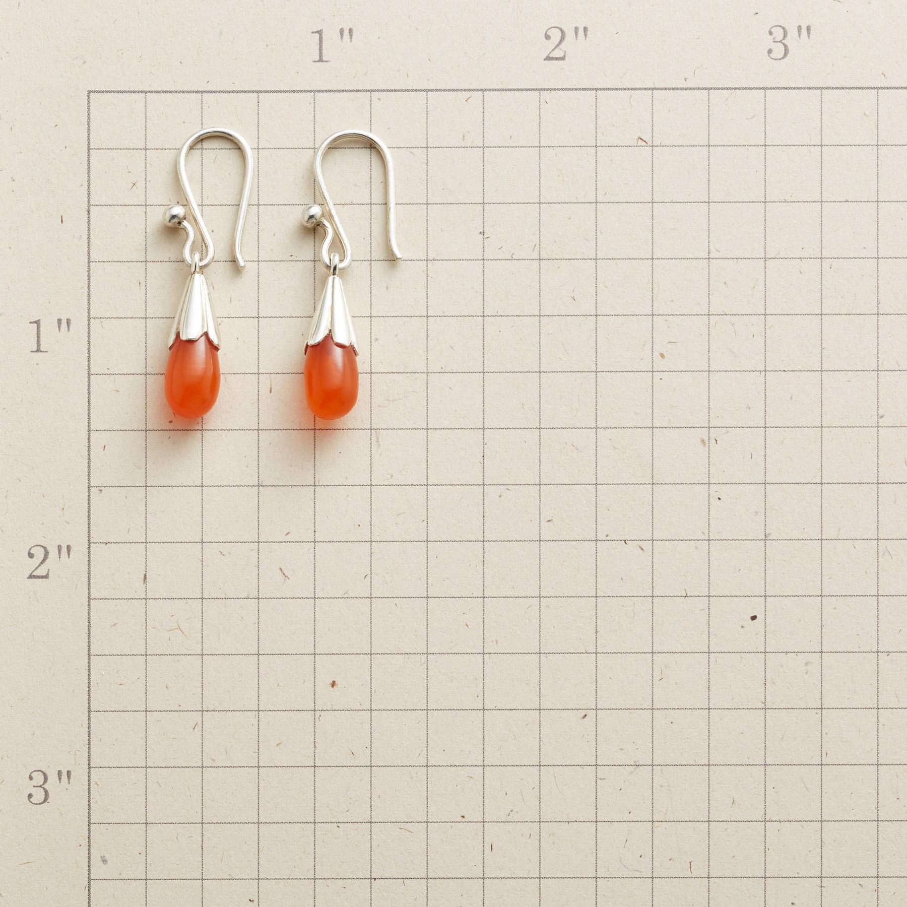 TORCHIERE EARRINGS: View 2