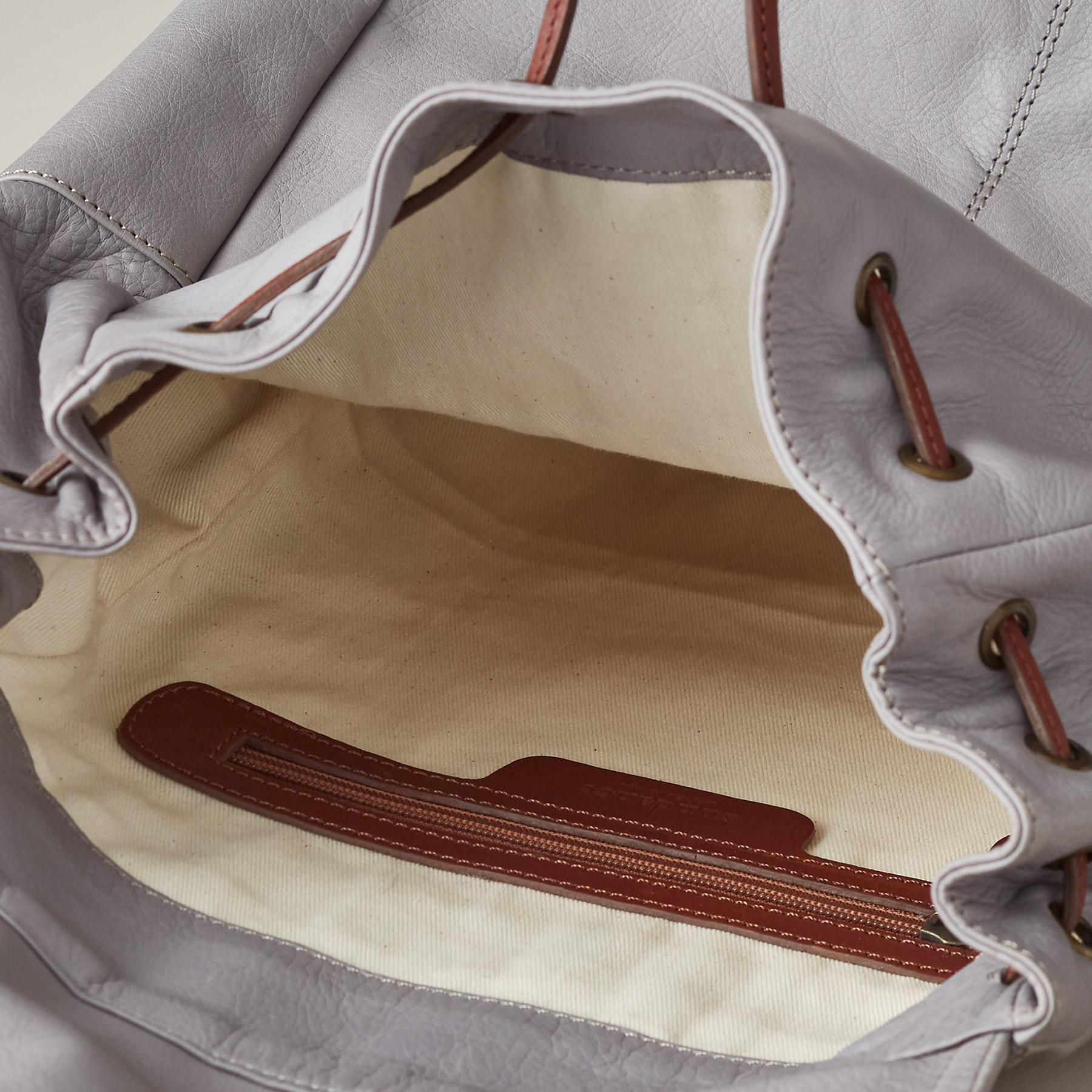 SIMPLICITY BACKPACK: View 3