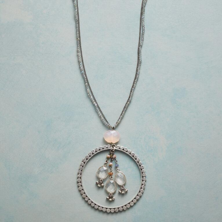 GATHER IN GRACE NECKLACE