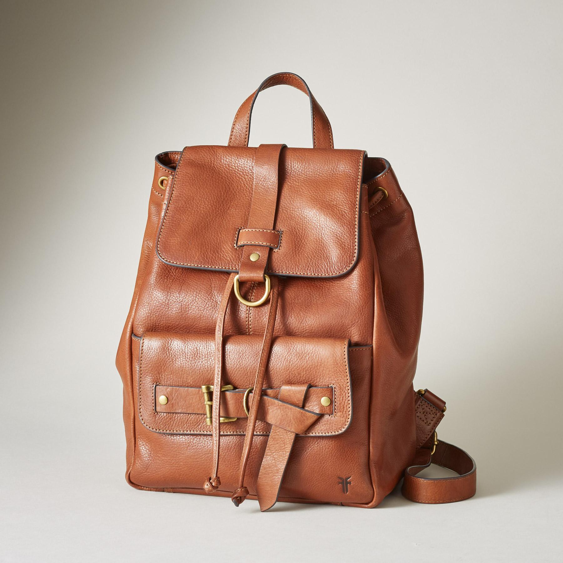 Kayla Backpack By Frye®: View 1