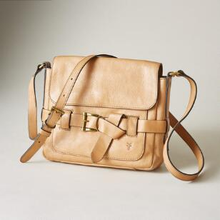 Kayla Crossbody By Frye®