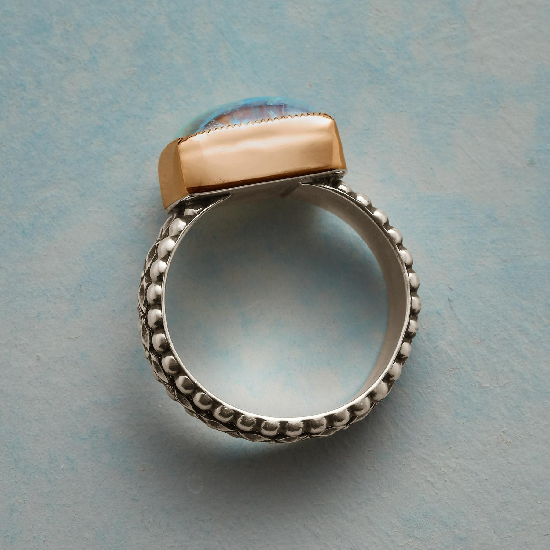 LEXICON RING: View 2