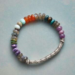 RIVER ANTHOLOGY BRACELET