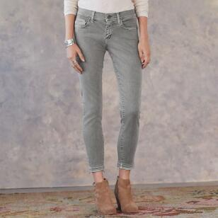 HONOR JEANS