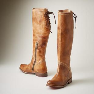 4970e9df6ed8f Women's Leather and Western Boots | Robert Redford's Sundance Catalog