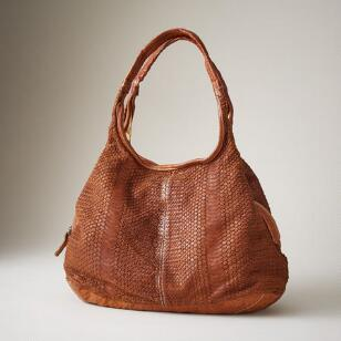 HAVENSFIELD BAG