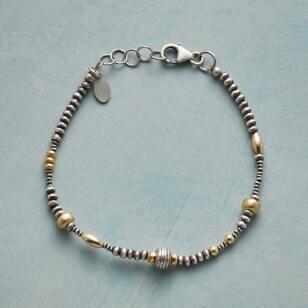 8e2949a69c303 Handmade Bracelets | Robert Redford's Sundance Catalog