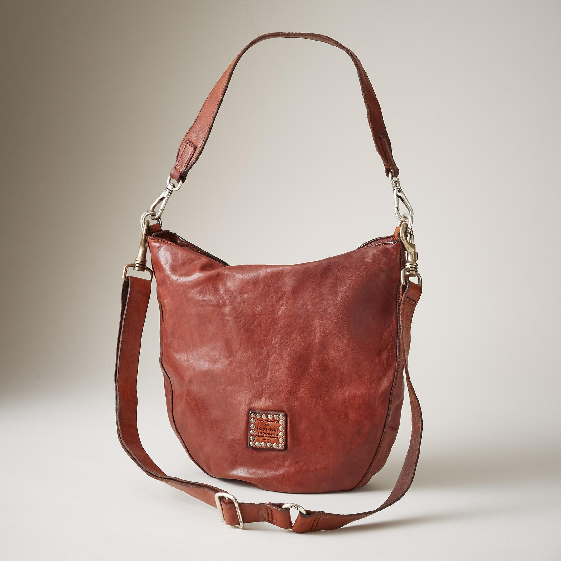 LOTUS BAG: View 2